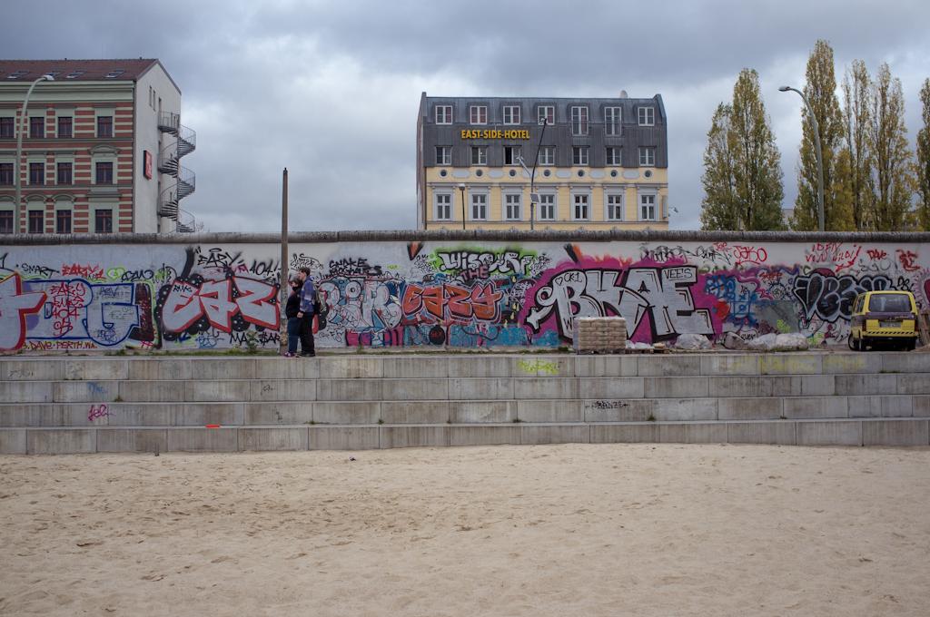 Berlin #13